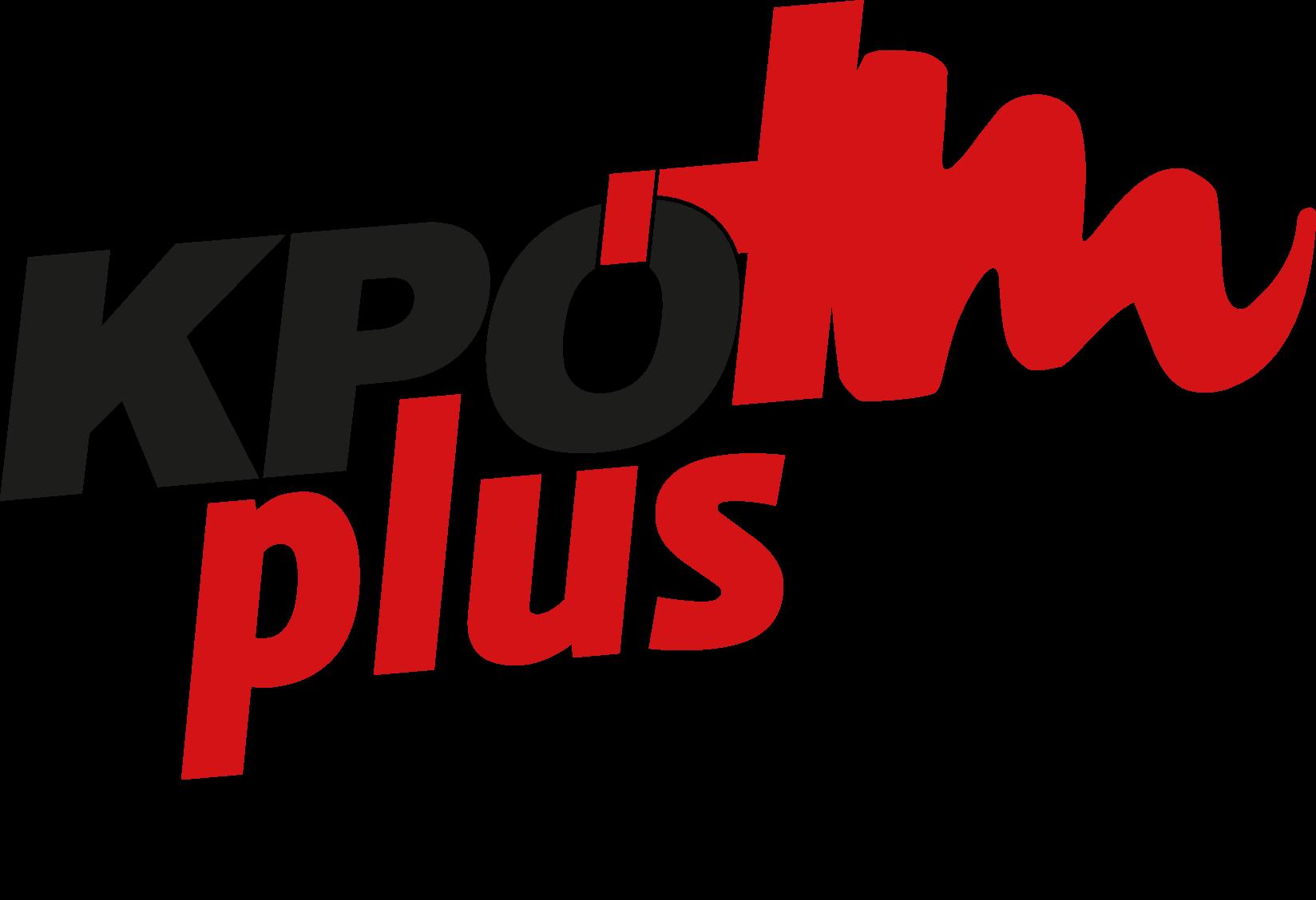 KPÖplus Kärnten/Koroška